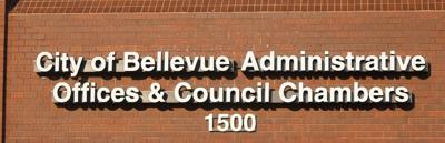 092921-bl-news-citycouncil (copy)