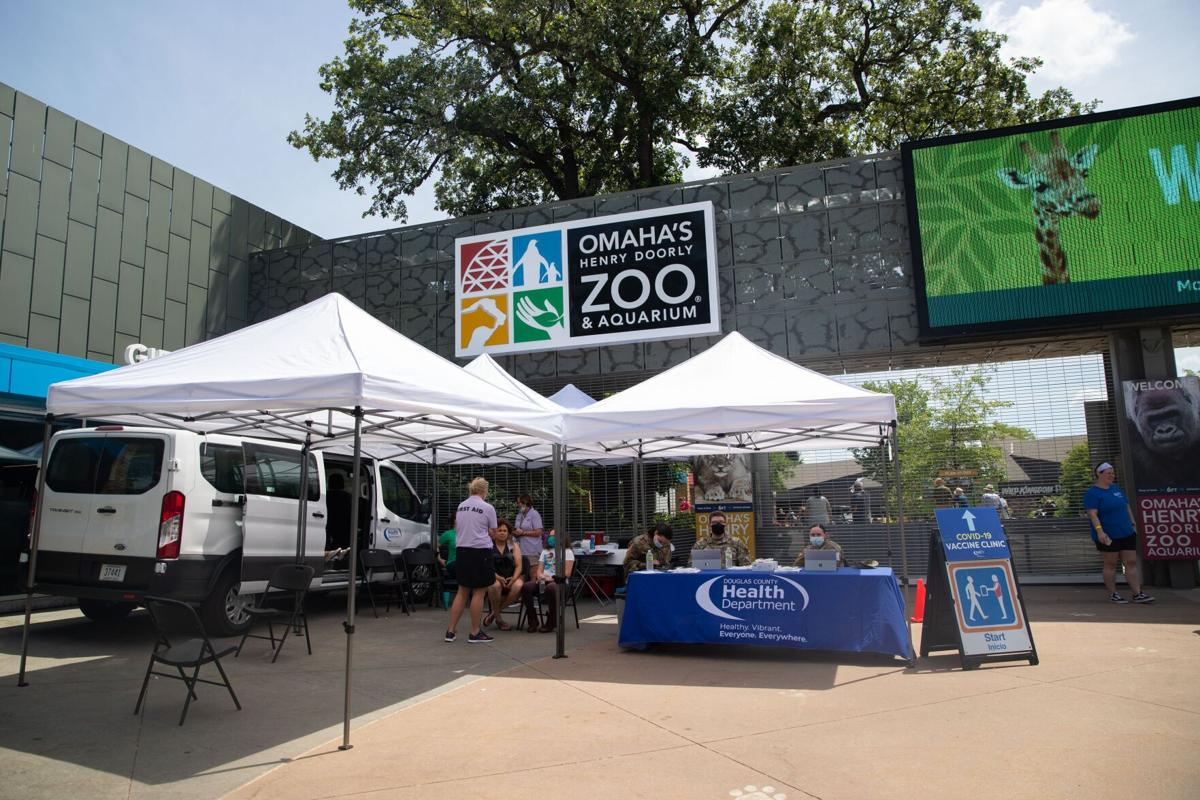 061021-owh-new-zoovaccine-LS06.JPG