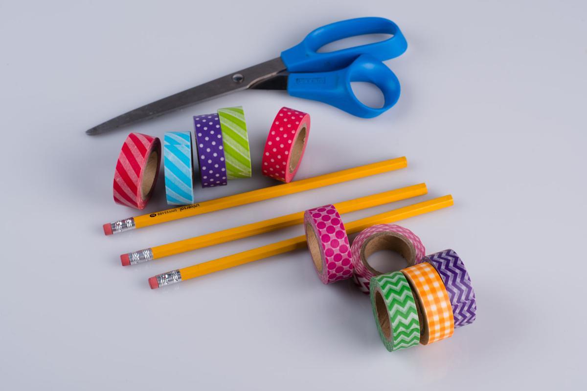 kidspost-pencils-431bc598-5f15-11e6-af8e-54aa2e849447.jpg