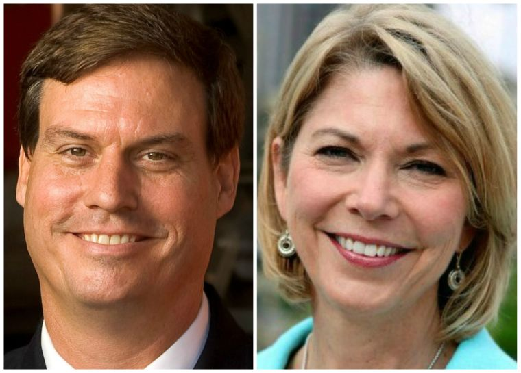 Stothert says she needs time to review Fire Chief McDonnell's revised exit proposals