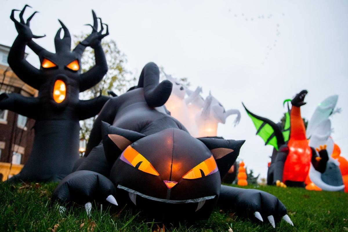 20201025_liv_halloweendecorations_ar05