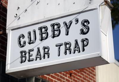 20190911_bl_cubbys2