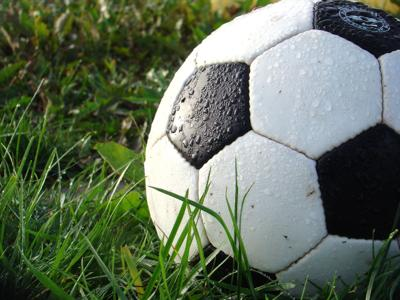 Harlan soccer goes from a deficit to winning in a span of 2:22; Lewis Central shut outs Carroll