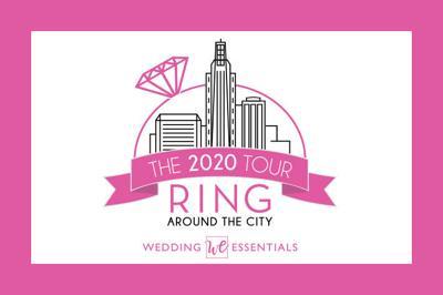 RATC 2020 logo for web.jpg