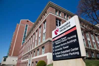Hospitals Urgent Care Health Omaha Com