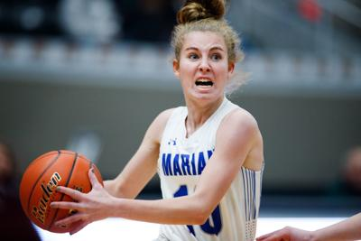 Sautter: Uncommitted players to watch at the Metro Holiday girls basketball tournament