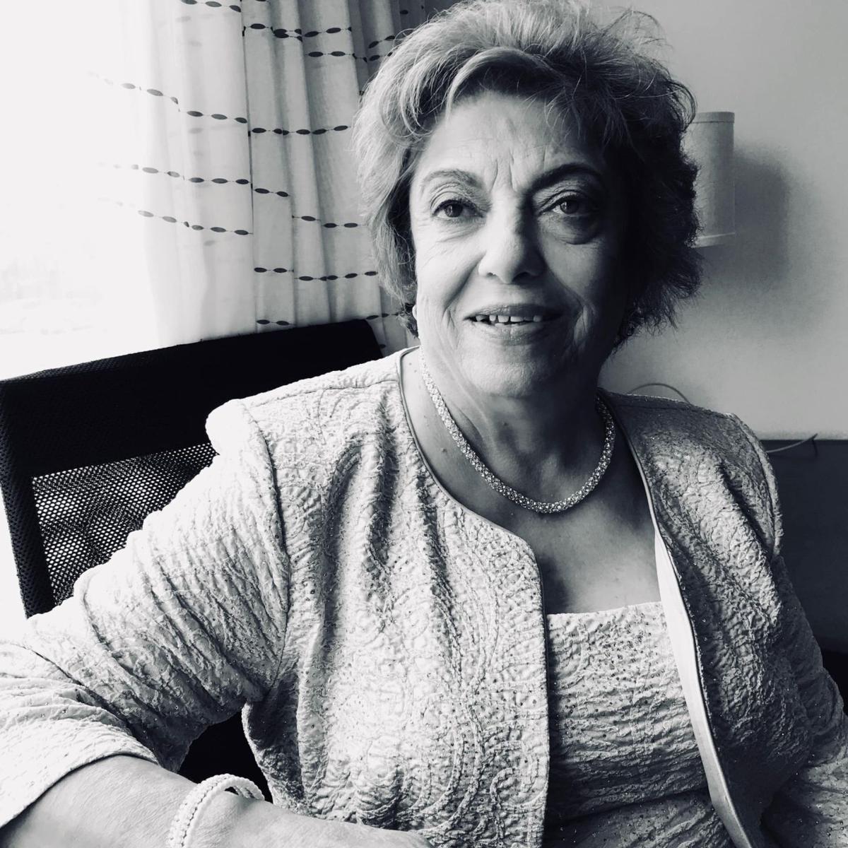 Samiera Abou-Nasr (web)