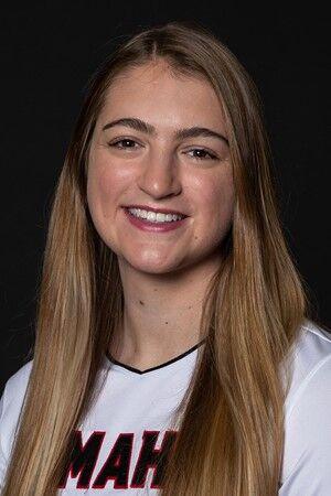 Abby Plouzek
