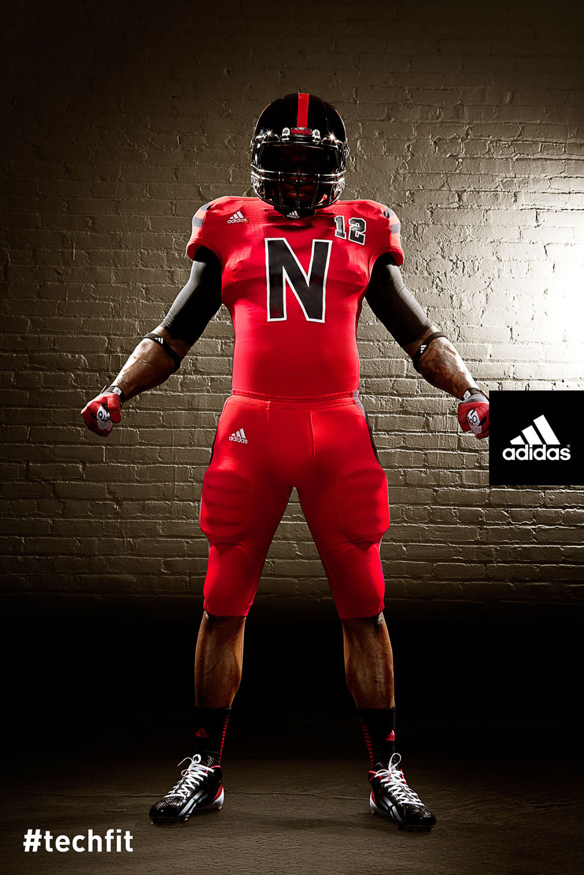 against uniforms Appeals court finds nevada school's uniform policy unconstitutional  one parent objected to the uniforms and  the lawsuit was filed against roy.