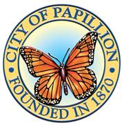 Papillion again a 'best place to live'