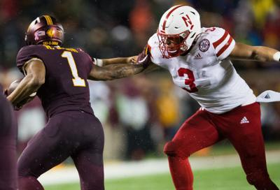 Nebraska-Minnesota: Three things we learned, three things we still don't know