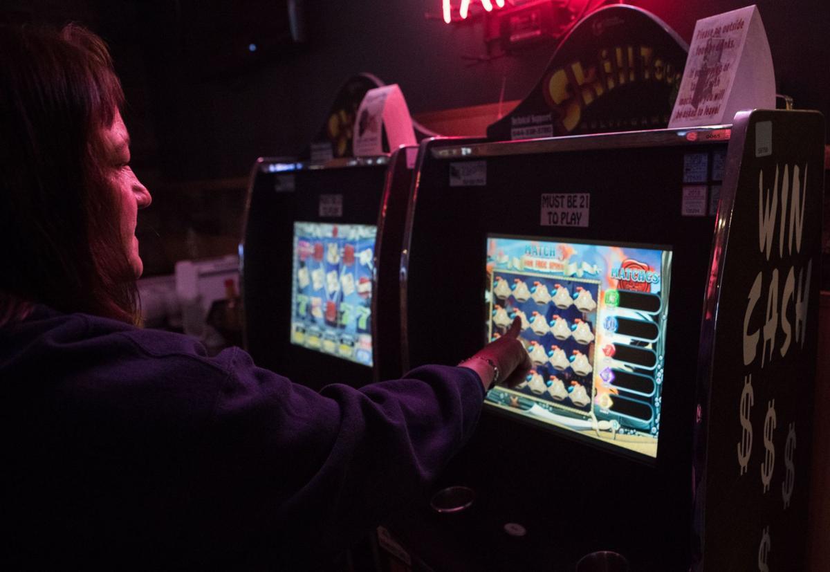 Jocuri slot cu speciale