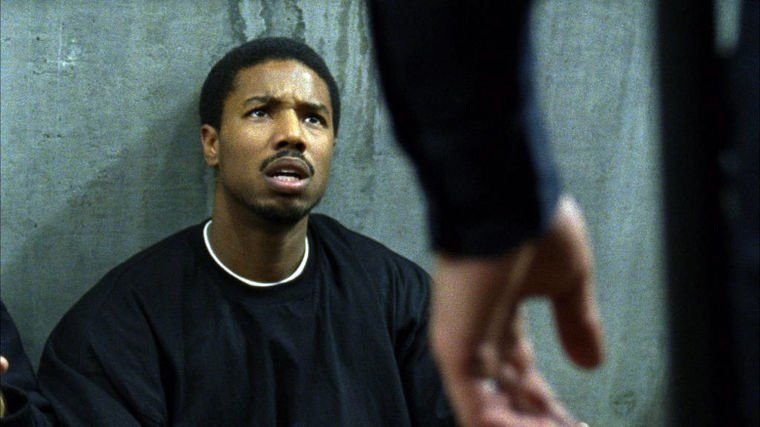 'Smaller' movies like 'Fruitvale Station' (according to Hollywood) leave big impression