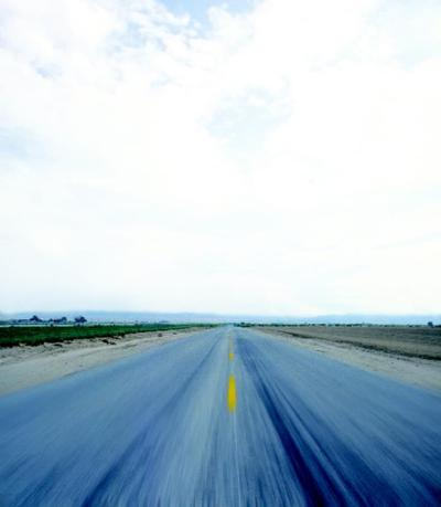 LIV-ROAD TRIP
