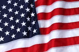 U.S. Flag (copy)