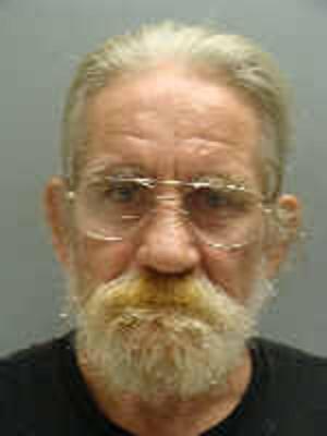 Man, 32, shot in the head in Louisville, Neb.