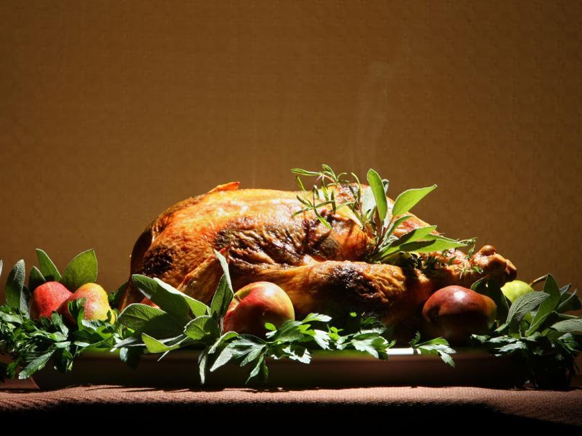 Omaha Restaurants Open Thanksgiving Day