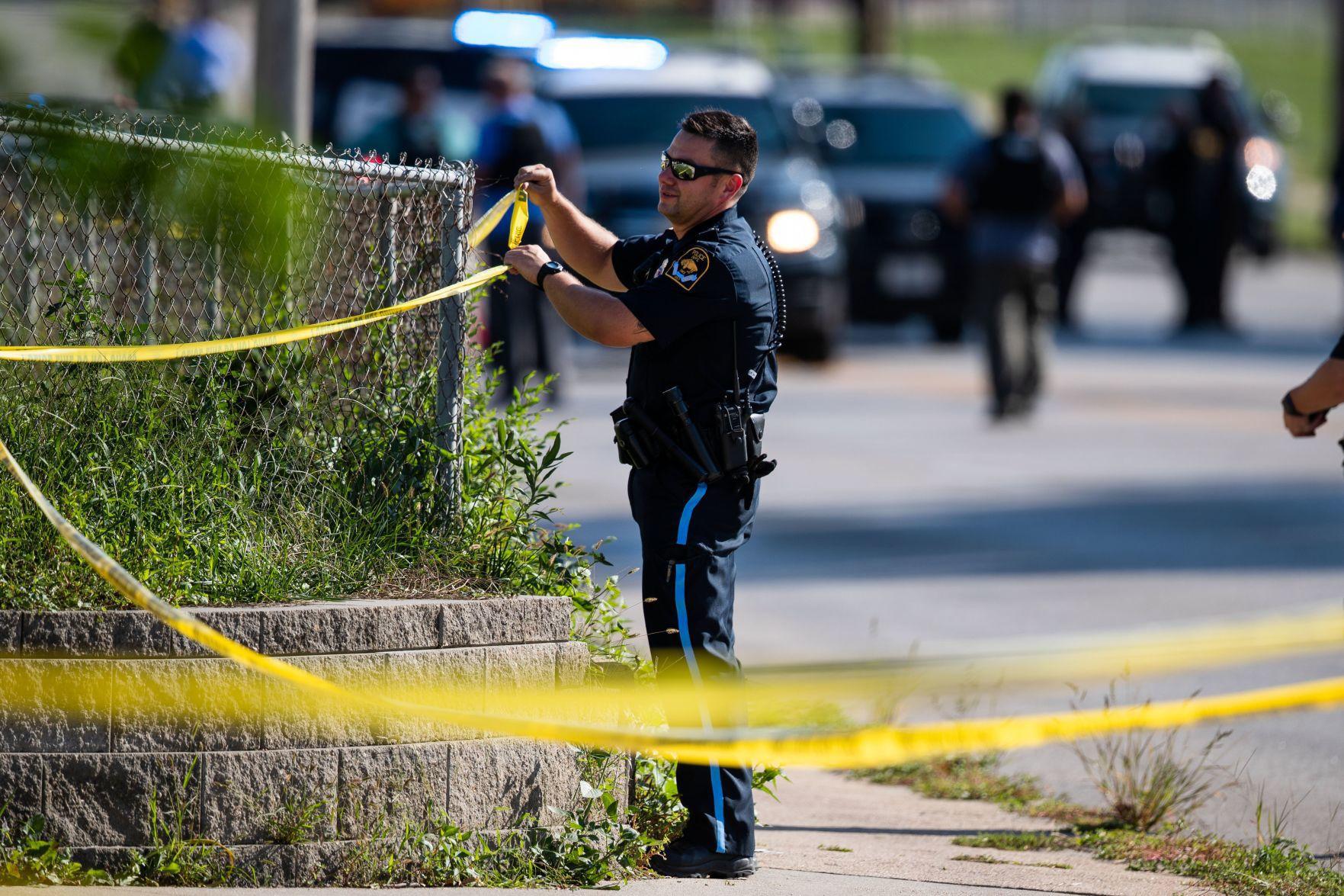 Omaha Nebraska Police Jaynes Street Gang Wwwmiifotoscom