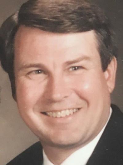 Cecil, David E.