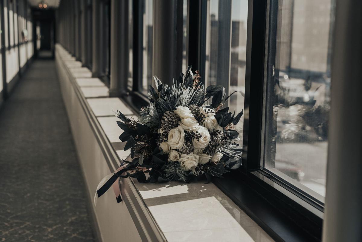 Whiting-Wedding-3.jpg