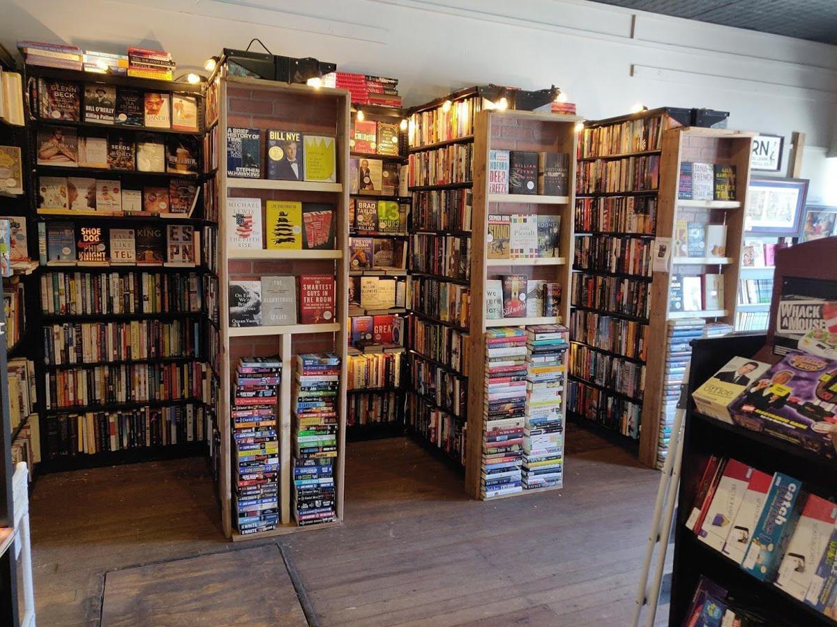 BookNookInterior