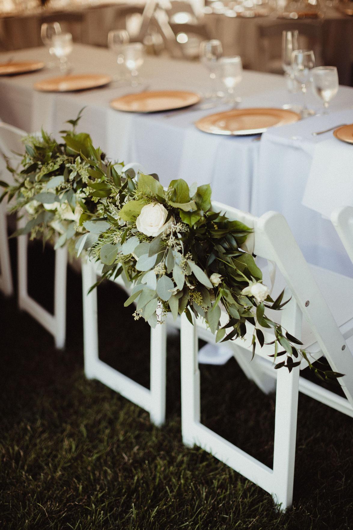 WeddingEssentials_RealWedding_HannahAdam_WYNWILEY_043.jpg