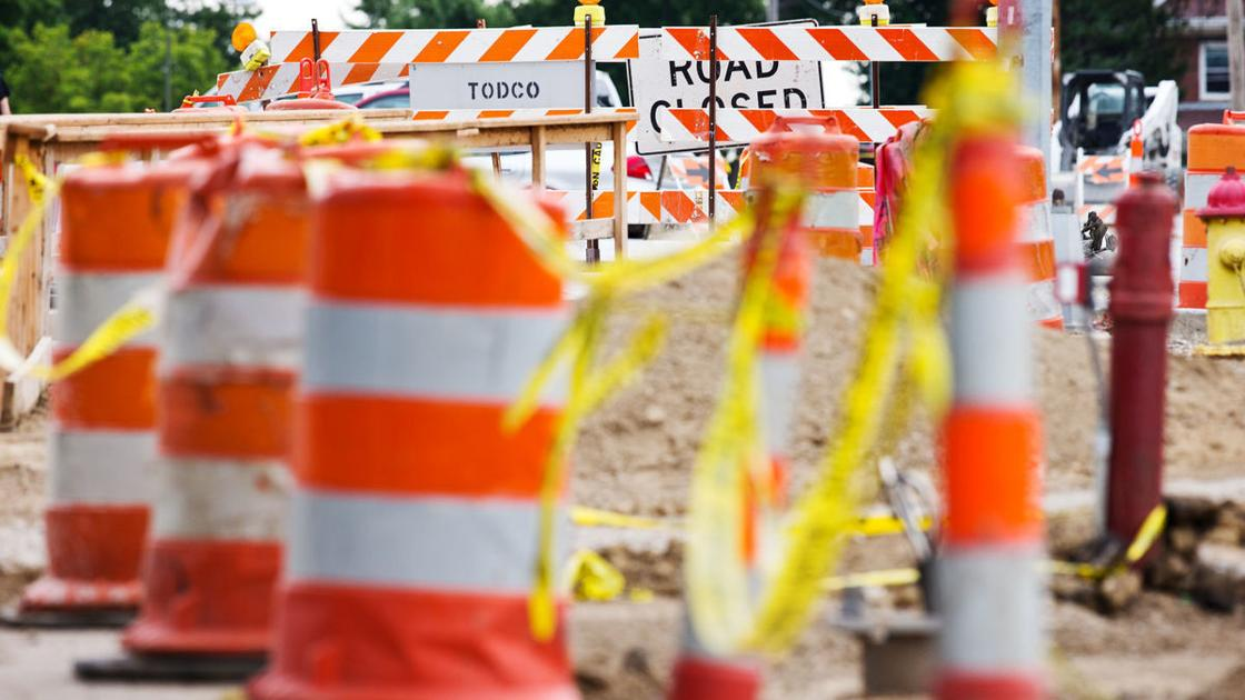 bellevue-will-close-stretch-of-capehart-road-for-up-to-two-months