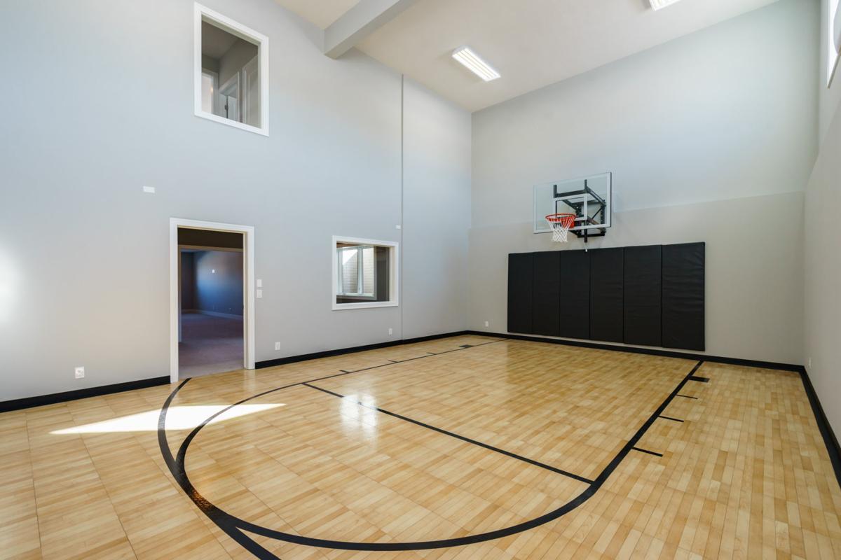 Hannah Sport Court_Court.jpg