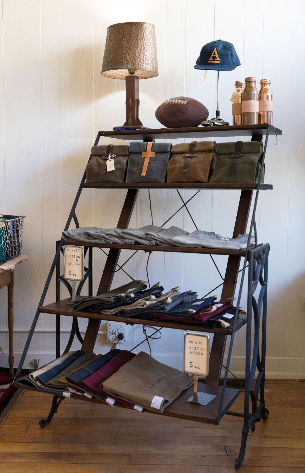 Lovely Craigslist Omaha Furniture