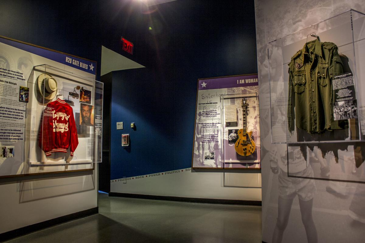 Louder-than-Word_Rock-Hall_1
