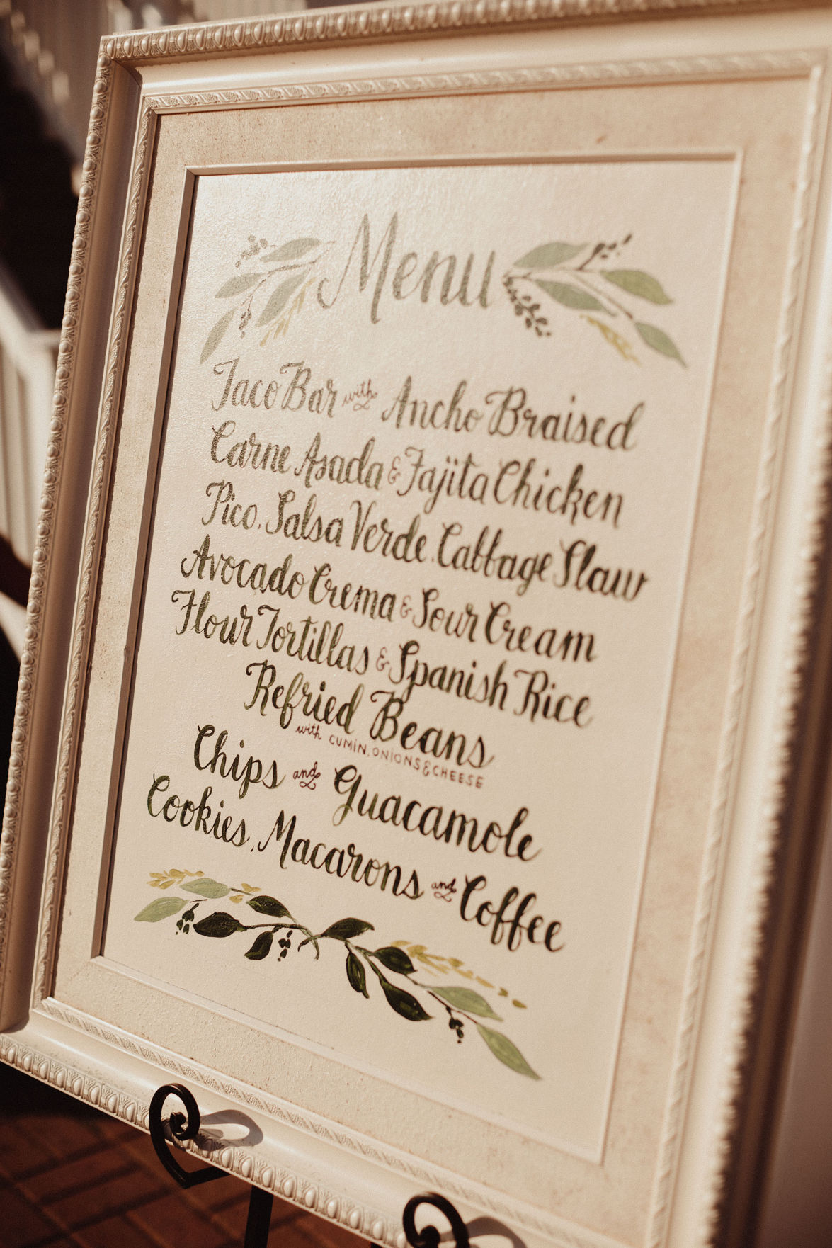 WeddingEssentials_RealWedding_HannahAdam_WYNWILEY_044.jpg