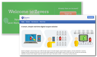 Google introduces Zavers by Google, a product born in Kansas City