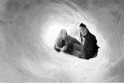 1975 Blizzard