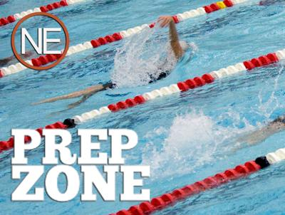 PrepZone PZ swimming teaser