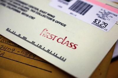 postalservicesplash