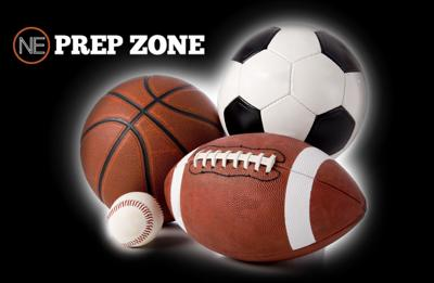 prep zone all sports teaser
