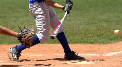 PZ Iowa baseball teaser