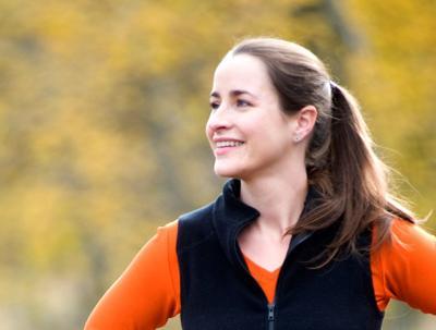 Jennifer Pattison Tuohy
