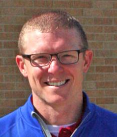 New principals seek to listen, learn this school year (copy)