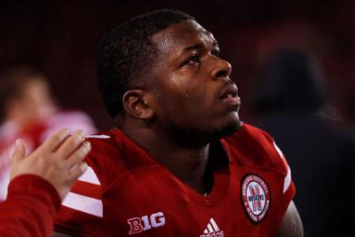 Label Tommy Armstrong an athlete after former Husker QB flashes versatility at pro day
