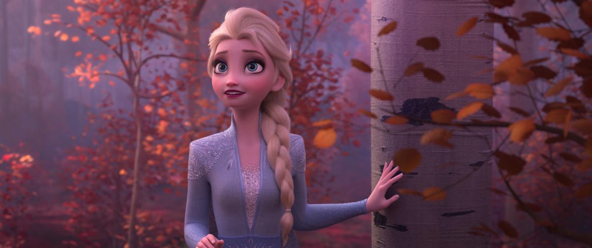 Frozen 2 (copy)