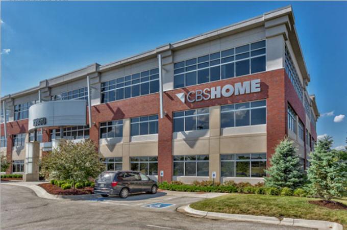 CBSHome | Real Estate | Omaha