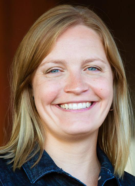 Amanda Bogner