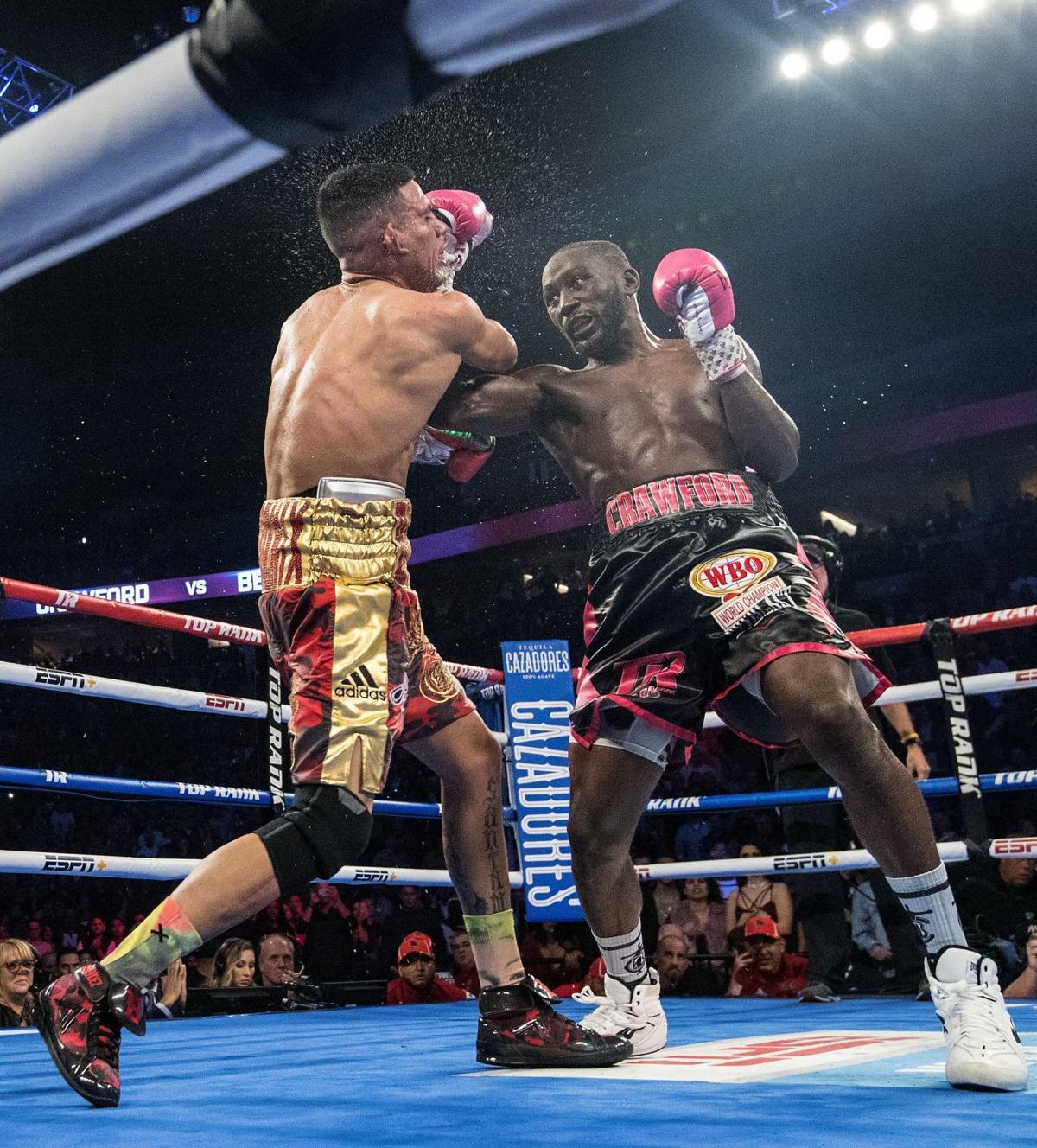 20181014_spo_boxing01
