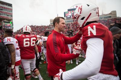 e9fb55fdc5af9 After  miserable  first season back at Nebraska