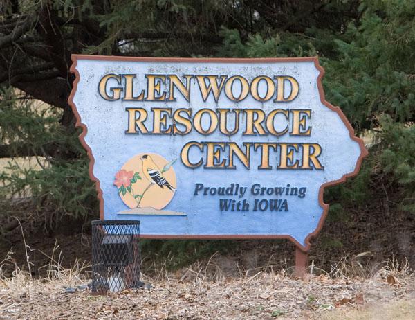 Personals in glenwood iowa