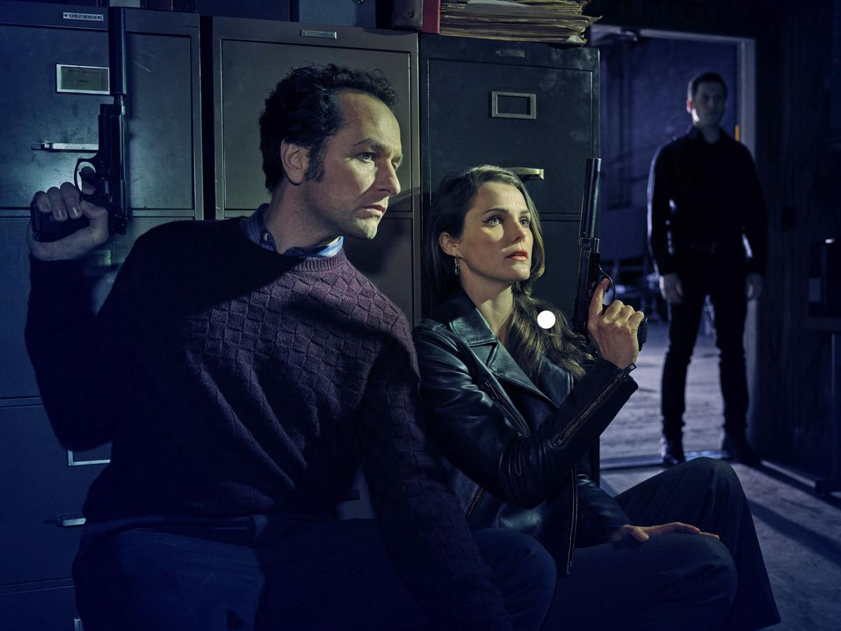 Winter Tv Preview The 10 Must Watch Shows Of The Season Cover All