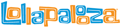 Column: My picks for Lollapalooza including Postal Service, The Vaccines, more