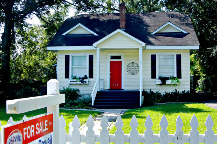 Reverse mortgages likely to get stingier