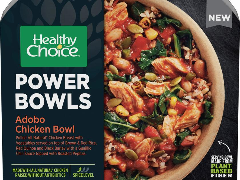kraft foods canada targeting the millennials case